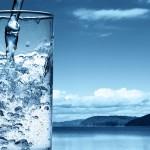 agua-potable-y-limpia