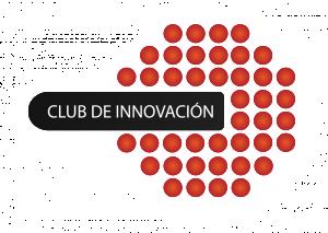 club de la innovación