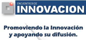 col_ing_innovacion