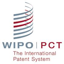 logo-wipopct