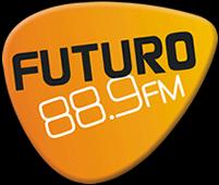 logo_futuro2