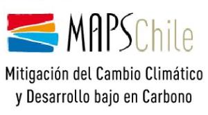 mapschile_01